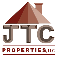 JTC PROPERTIES, LLC